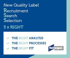 RSS Quality Label