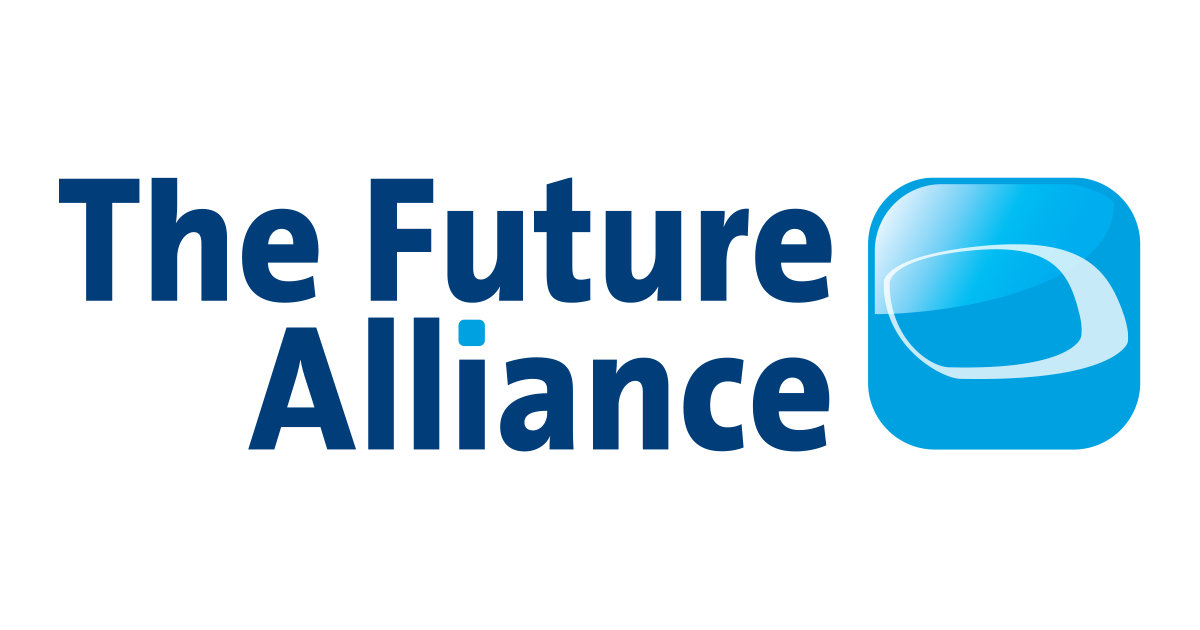 The Future Alliance