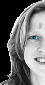 Dominique Meirlaen, HR Consultant
