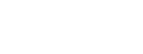 The Future Alliance logo white