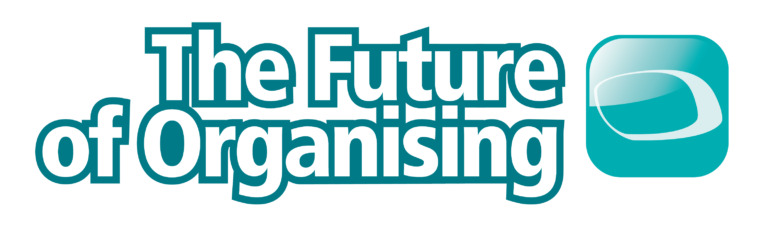 The Future Of Organising