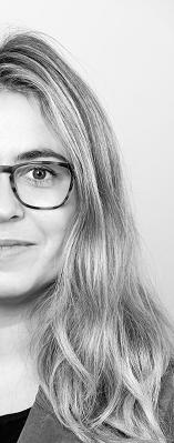 Annelies Boelaert